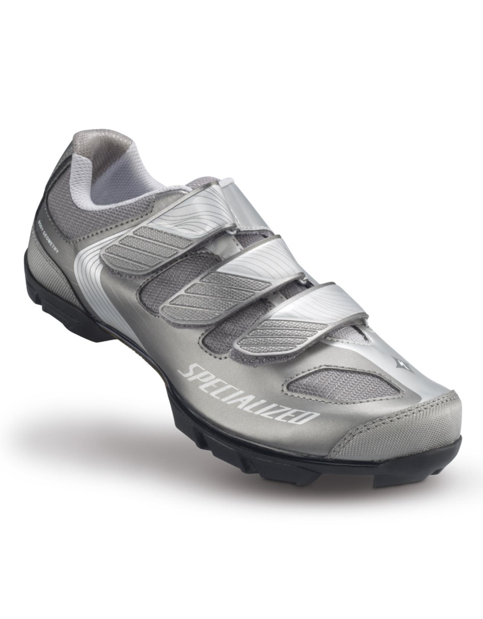 Specialized Specialized Riata MTB Shoe WMN 6.5 (37 EU)