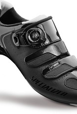 Specialized Specialized Ember Road Shoe WMN