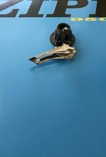 Shimano Ultegra  FD - R8000