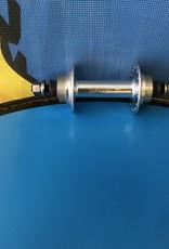 Surly Rear Hub Silver 32h/135mm