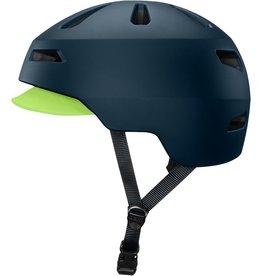 Bern Bern Brentwood 2.0 Helmets