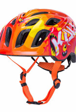 Kali Protectives Kali Chakra Child Helmets