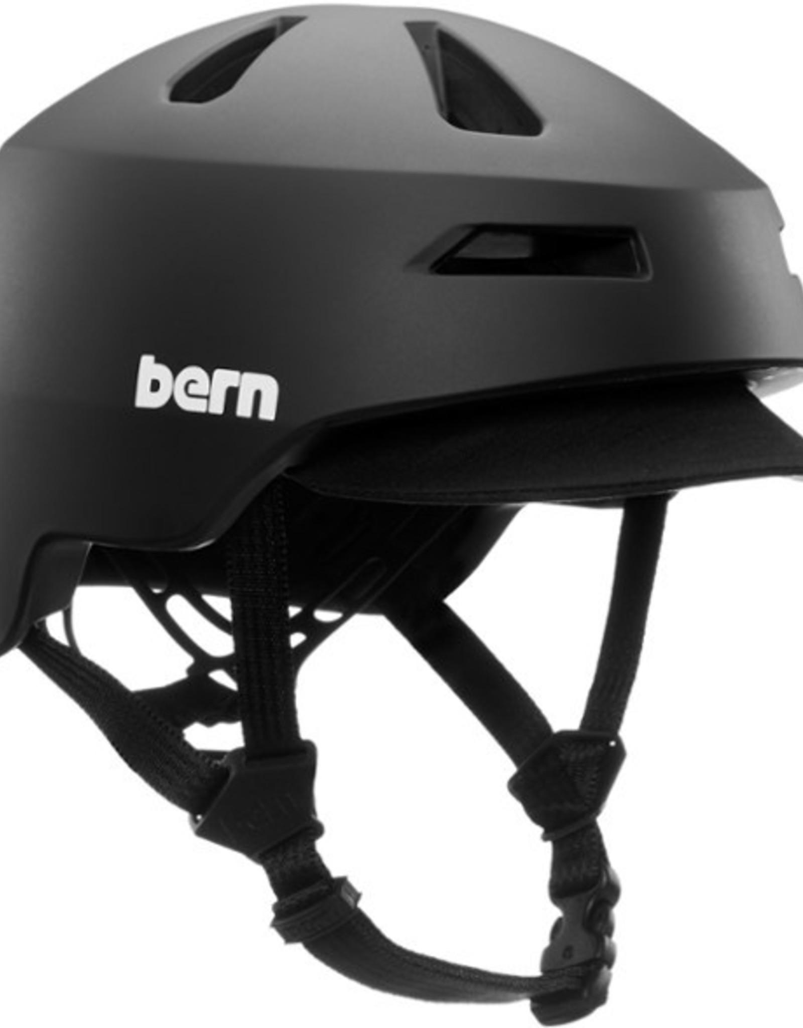 Bern Bern Nino 2.0 Helmet