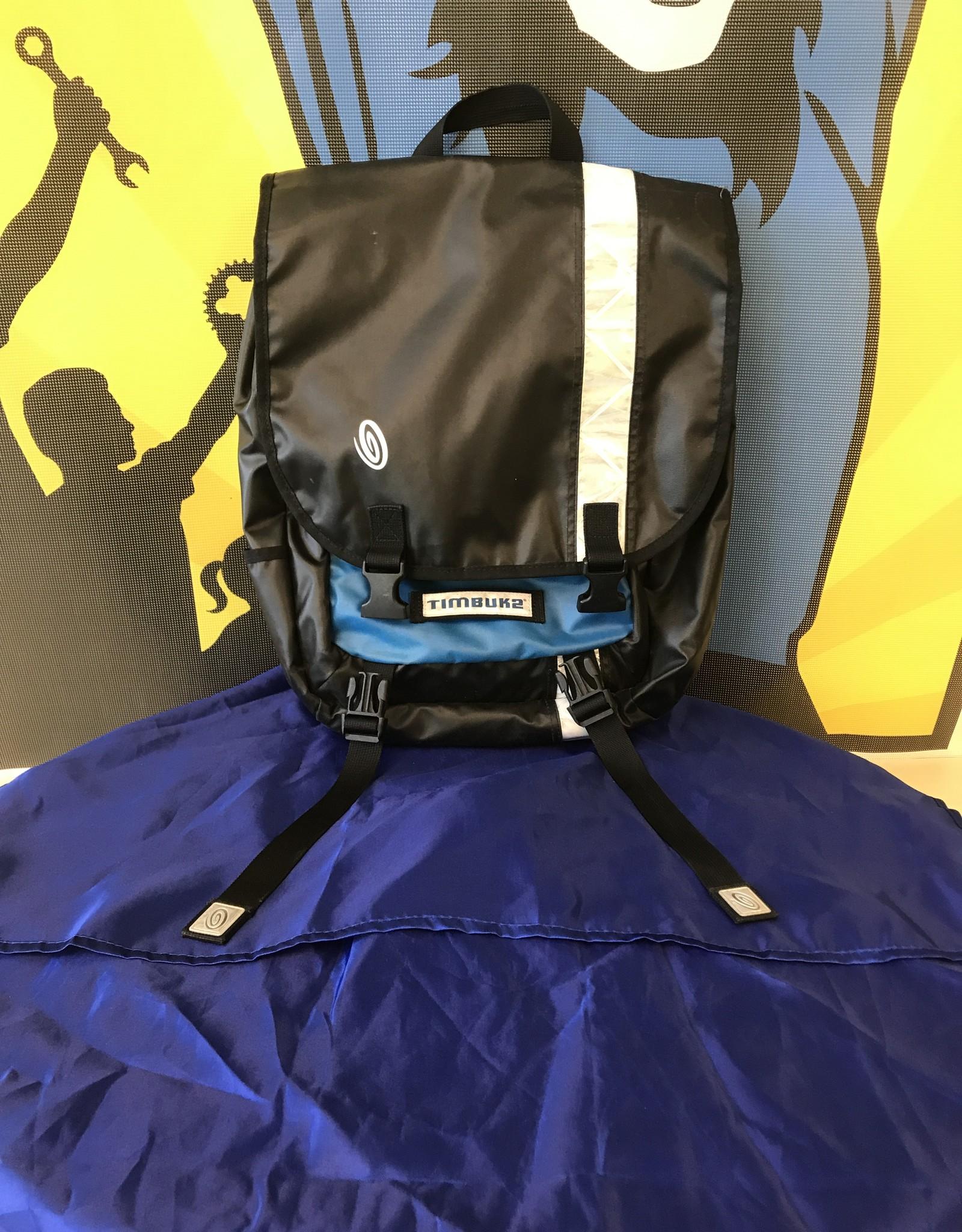Timbuk2 Laptop Backpack