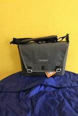 Ortlieb Reporter Laptop Bag 17L