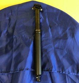KS Lev Si Dropper Post 31.6mm