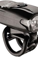 Lezyne Lezyne KTV Drive Headlight: Black