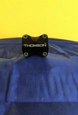 Thomson Elite Stem 15 Degree (130mm)