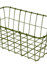 Wald Basket Only