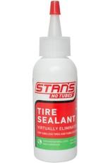 Stan's No Tubes Stan's NoTubes Tubeless Tire Sealant - 2oz