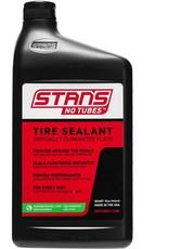 Stan's No Tubes Stan's NoTubes Sealant: 32oz, Each
