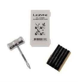 Lezyne Lezyne Classic Tubeless Patch Kit