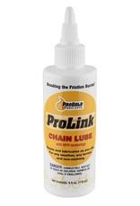 Pro Gold LUBE: PROLINK 4oz