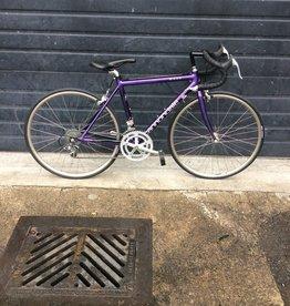 Cannondale 46cm Cannondale R800