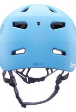 Bern Bern Nino 2.0 Youth Helmet