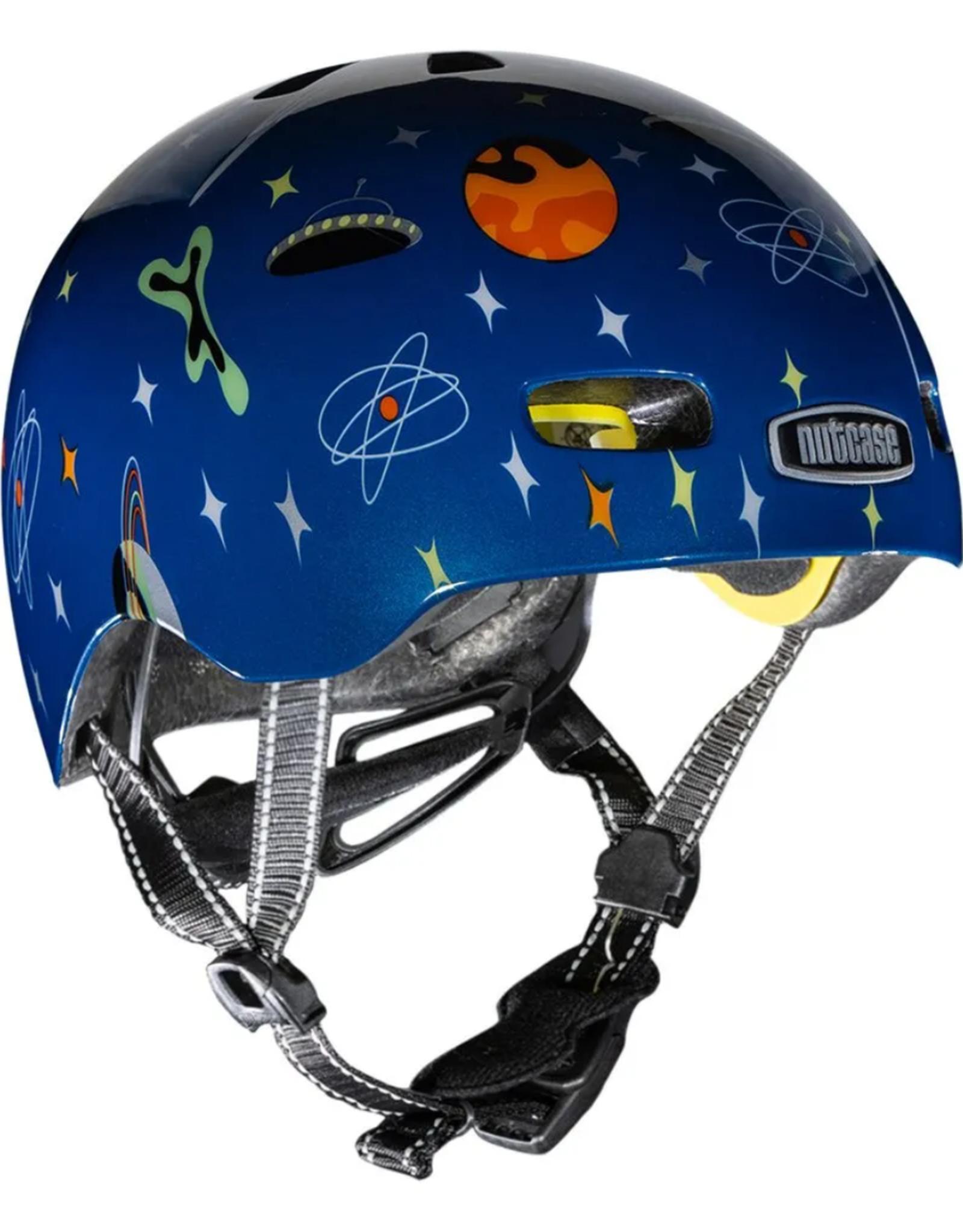 Nutcase Baby Nutty MIPS Helmets