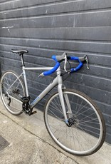 Marin 57cm Marin Gestalt X10