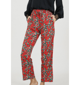 MOLLY BRACKEN JACY PANTS
