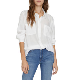 SANCTUARY WAVERLY BOYFRIEND SHIRT