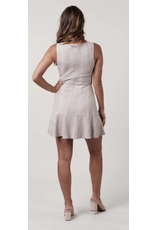 HARPER WREN ELLE DRESS
