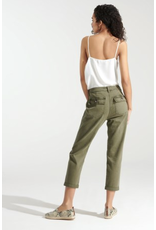SAM EDELMAN SE THE CARGO ANKLE UTILITY PANT