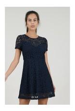 MOLLY BRACKEN BRANDT DRESS