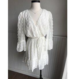 TURIA DRESS