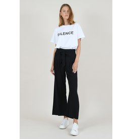 MOLLY BRACKEN CHANG PANTS