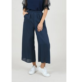 MOLLY BRACKEN TYWIN PANTS
