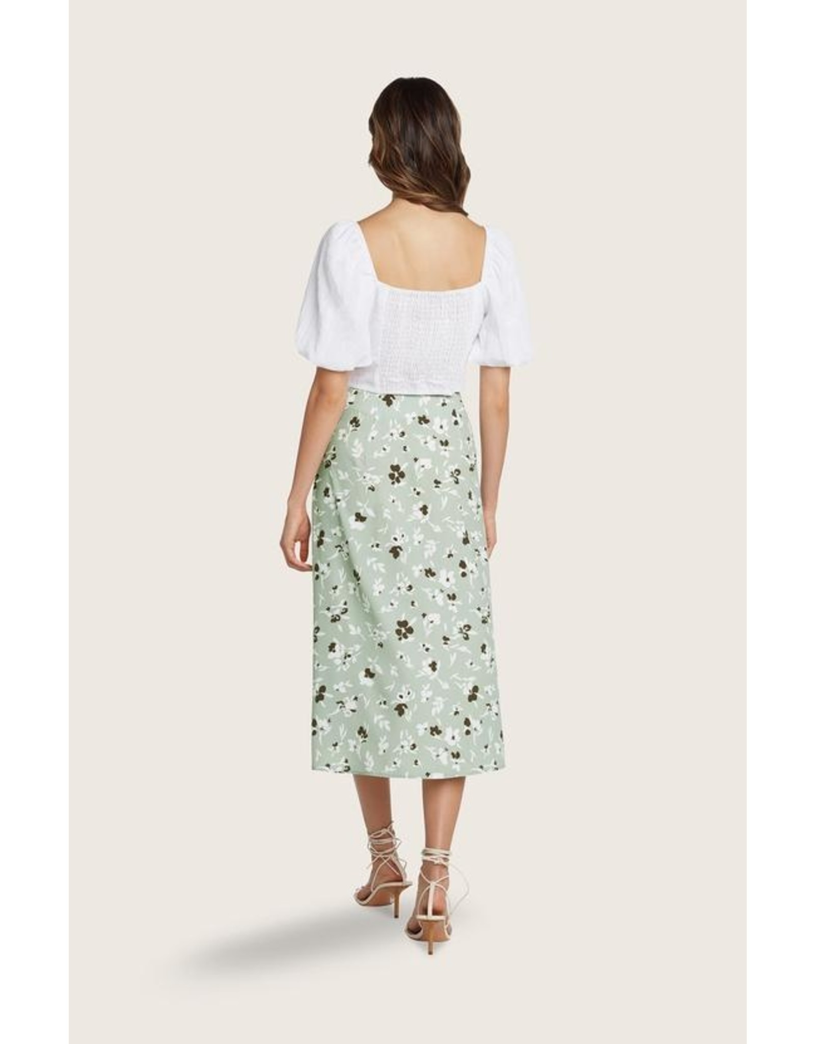 WILLOW DEDE SKIRT