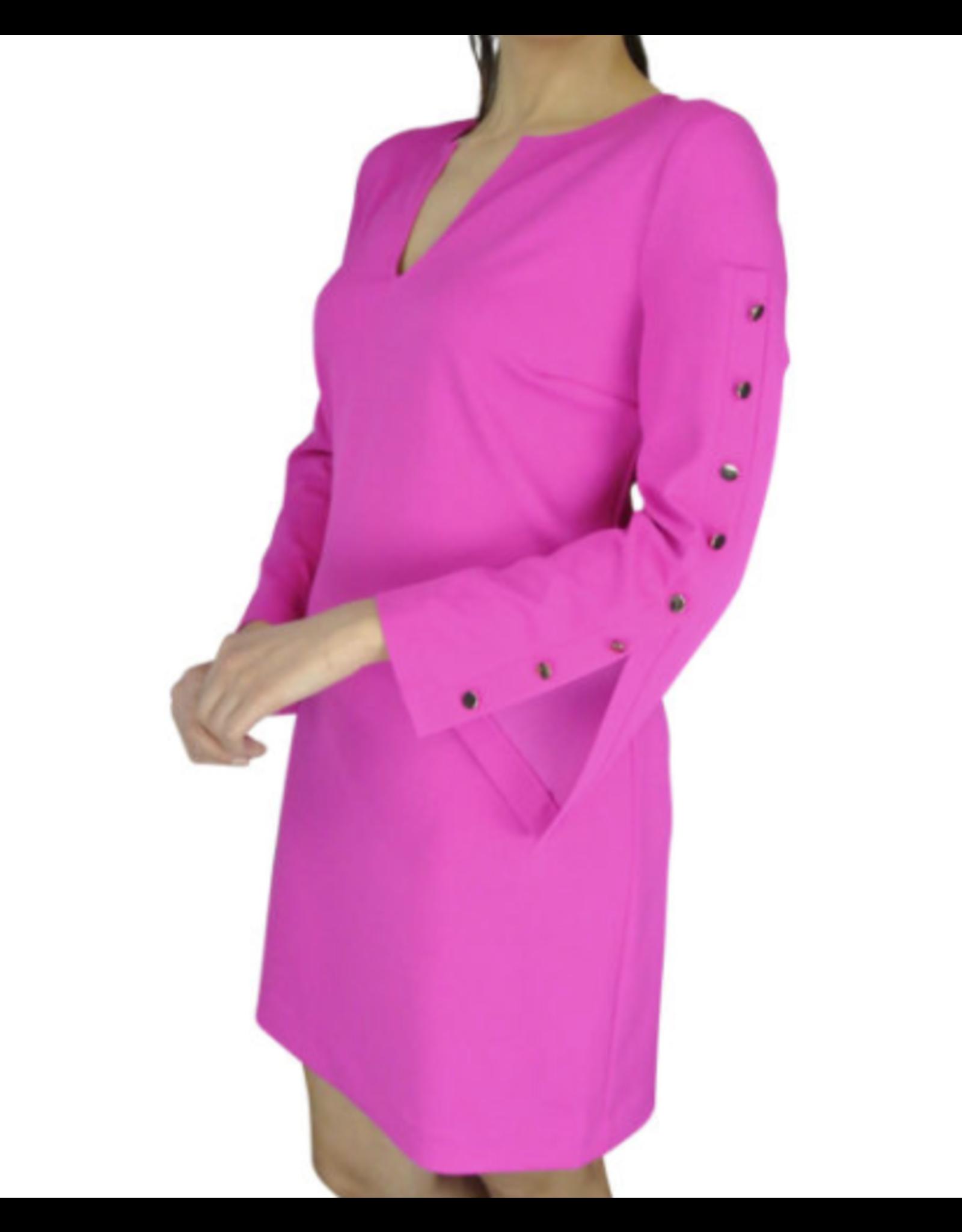 TRINA TURK NALIN DRESS