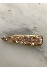 SABKA PEARL HAIR PIN