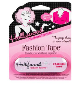 FASHION TAPE TIN