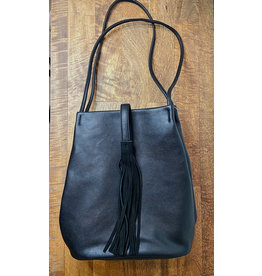 OGDEN SHOULDER BAG