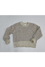 HAMID SWEATER