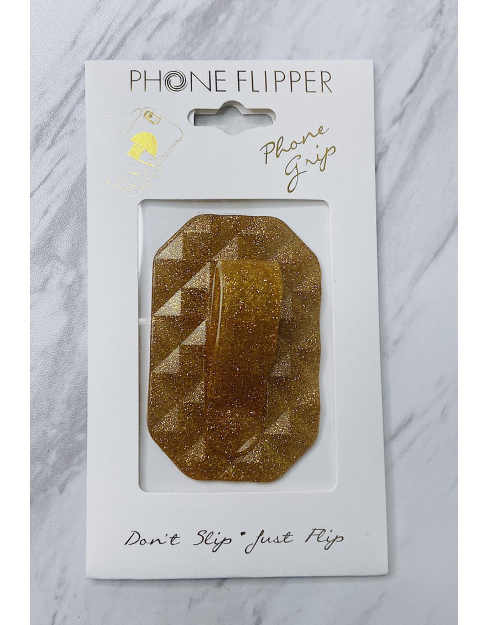 ELWOOD PHONE FLIPPER