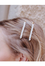GRACIA 2PK HAIR PINS