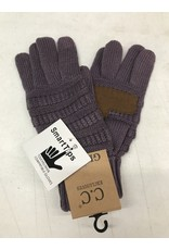 TAHLIA SMART TIP GLOVES