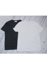 DIALLO KNIT TEE SHIRT