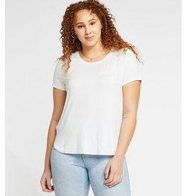 GENTLE FAWN ALABAMA BASIC TOP
