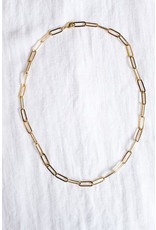 KINSEY DESIGNS MAEVE NECKLACE