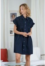 MOLLY BRACKEN DALLYCE DRESS