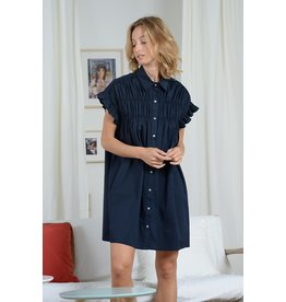 MOLLY BRACKEN DALLYCE DRESS