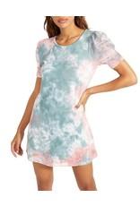 BB DAKOTA COSMIC GIRL DRESS