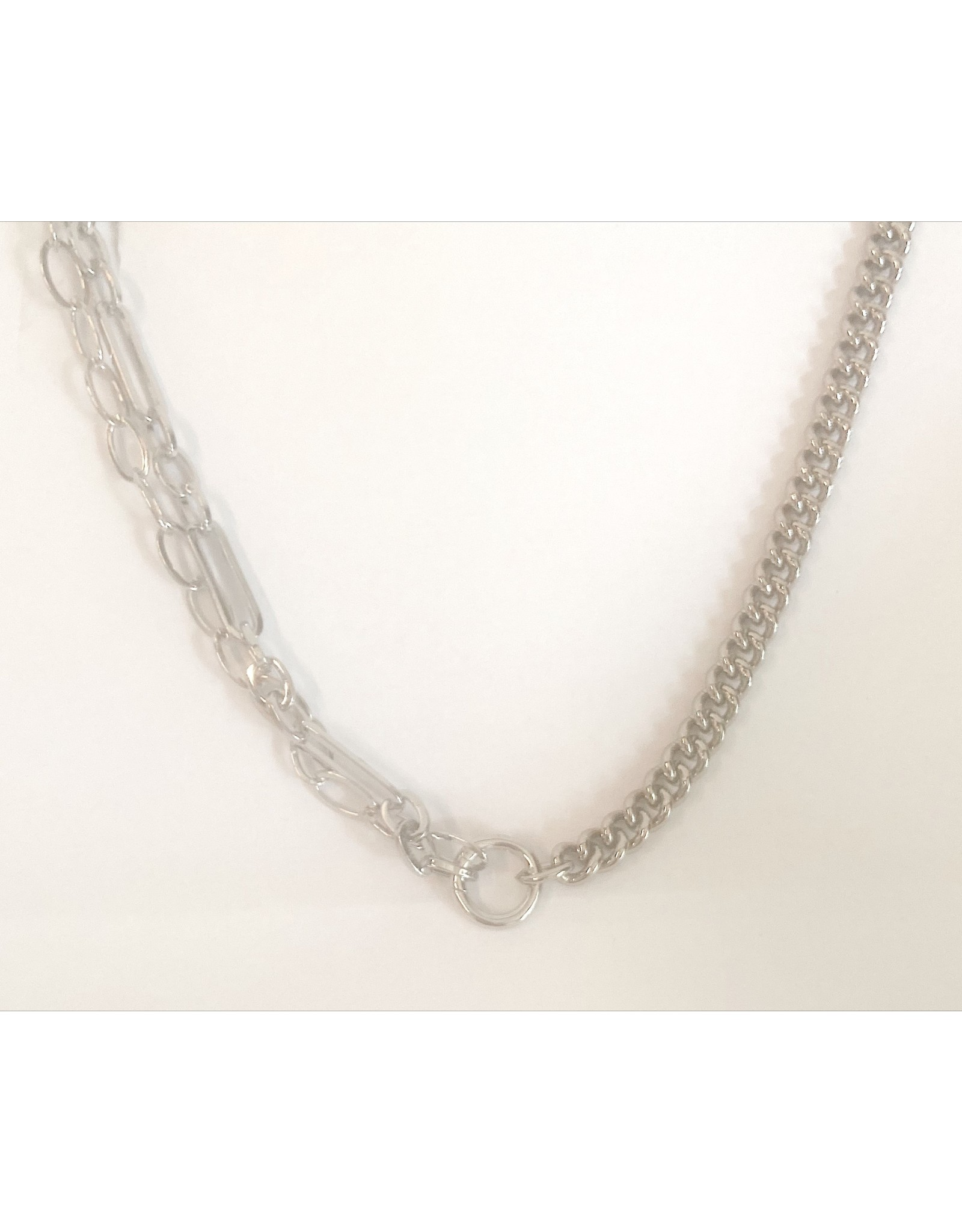ANUJA TOLIA PAC NECKLACE