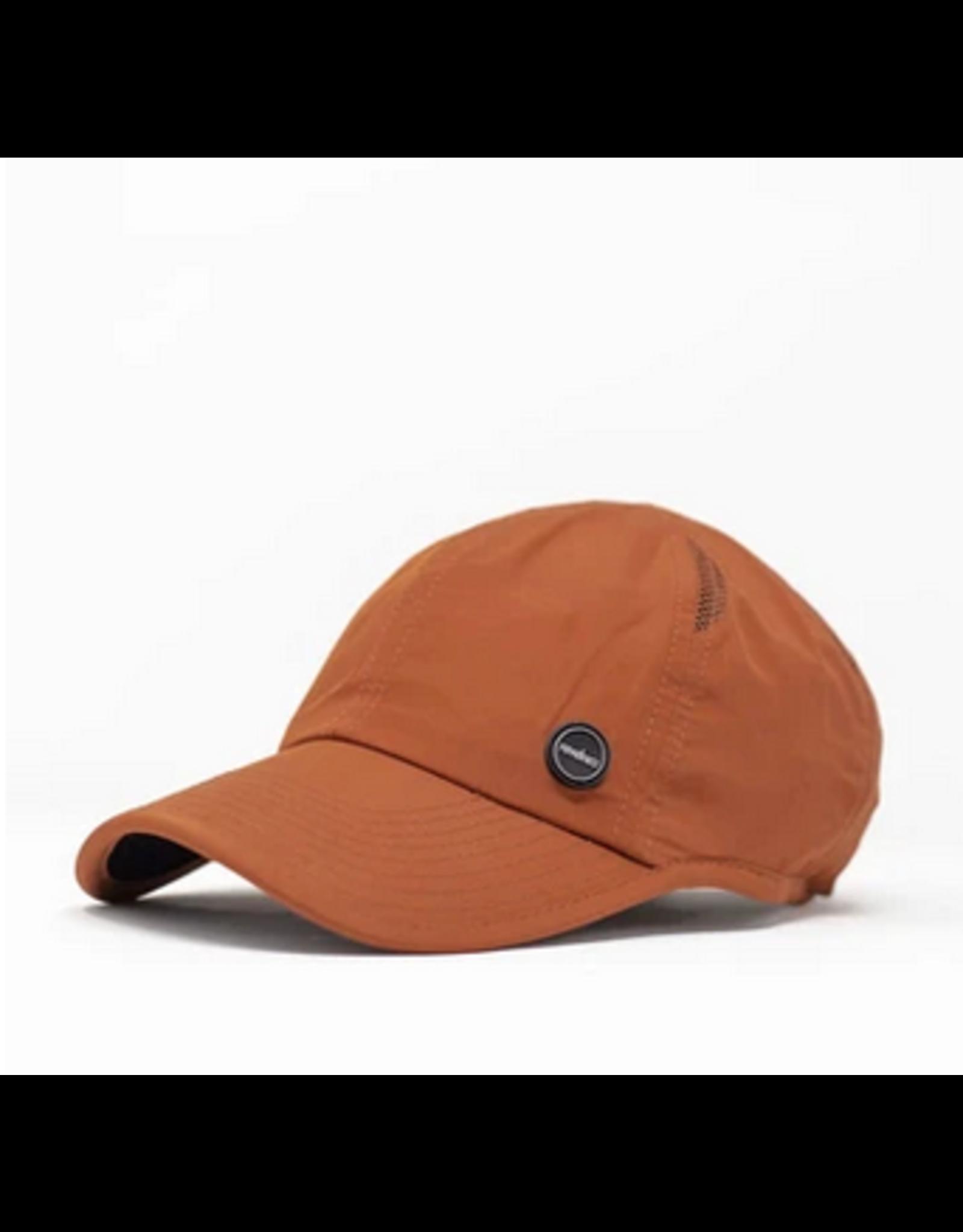 REVELREA CLAY HAT