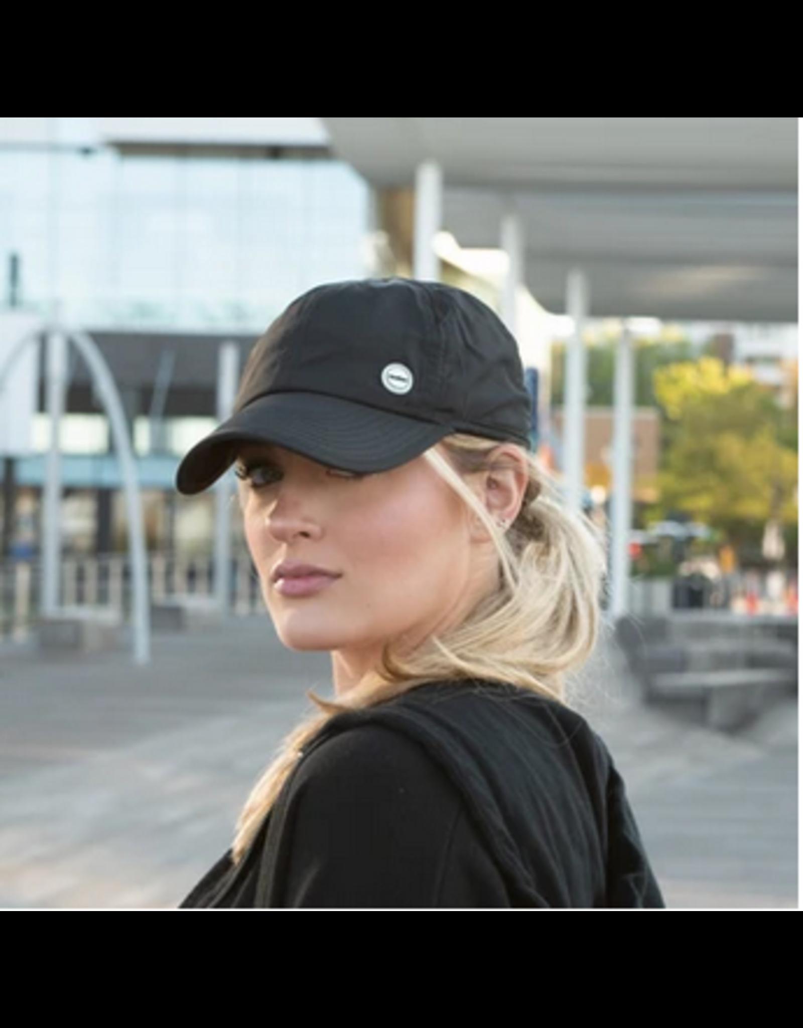 REVELREA LITTLE BLACK HAT