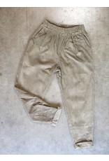 IEAUN CORDUROY PANTS