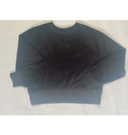 AGYNESS SWEATER