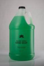 Marianna Marianna Hand Soap - Aloe Vera - 1gal